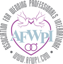 Wedding Professionals Logo