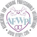 Assn for Wedding Pros Logo