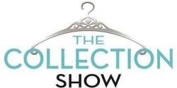 West Coast Gown Market Show