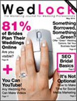 Wedlock Magazine