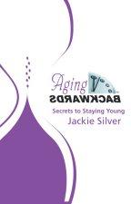 Aging Backward