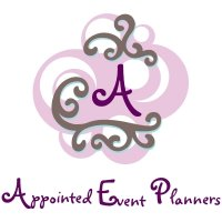 Appointed Event Planners