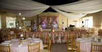 Armaans Palace Event Hall wedding venue