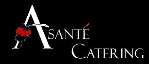 Asante Catering