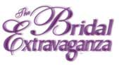 Wedding show in Bay Area