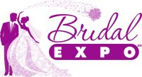 Bridal Expo - California's Original