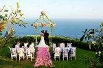 Weddings on the Exotic island of Bali