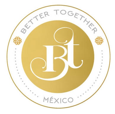 Better together in Mexico