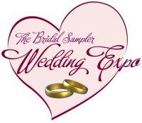 The Bridal Sampler Wedding Expo