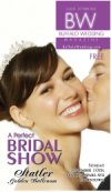 Wedding Information in Buffalo