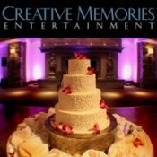 CreativeMemoriesEntertainment