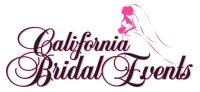 California Wedding Events