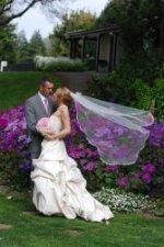 Awesome Wedding Location