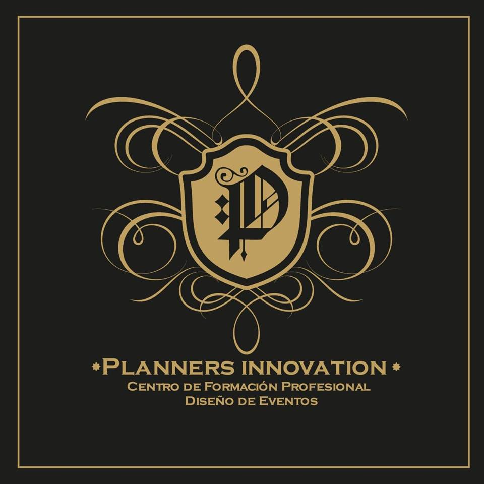 Centro Planners