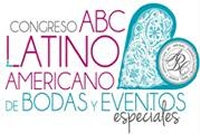 Latin America Weddings & Events