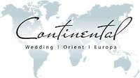 leading Russian Wedding travel specialist