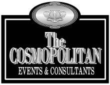 Cosmopolitan Events  Consultants