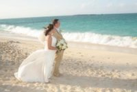 Créatif Wedding  Event Planning