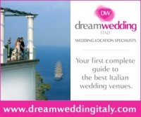Dream Wedding Italia