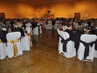 Elk Grove Event Center