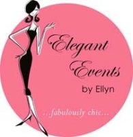 Elegant Events by Ellyn