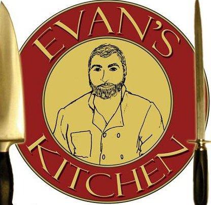 Evan's Kitchen & Catering