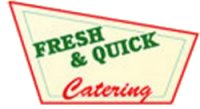 Fresh  Quick Catering