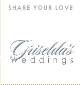 Griselda's wedding Catering