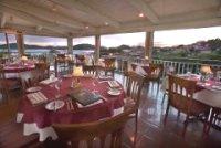 Herv� Restaurant