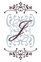 Jackson Catering Events