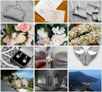 La Calla Wedding  Event Coordination