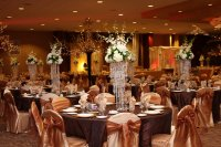 Banquet Facilities For Weddings Amp Special Events