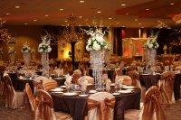 Larsa Banquet Hall