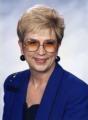 Marge Ward