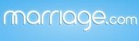 Marriage dot Com