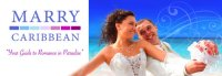 Global Bridal Group - Caribbean