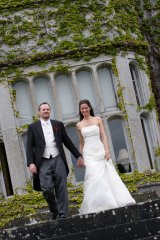 Mc Events - Couple Ireland
