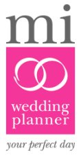 Italian Wedding Specialist