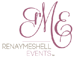 RenayMeshell Events