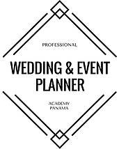 Professional Wedding Event Planners Academy