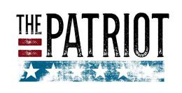 Patriot Event Center