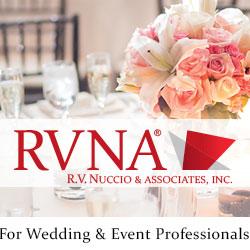 RV Nuccio Insurance Program
