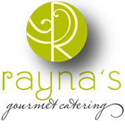 Rayna's Gourmet weddingCatering