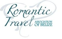 Romantic Travel Association of Belize