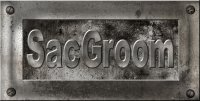 Sac Groom