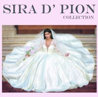 Sira D'Pion gown shop and designer