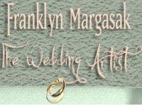 The Wedding Artis