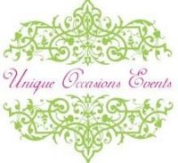 Unique Occasions Events