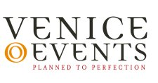 Venice Events in Italy