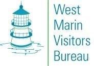 West Marin CVB